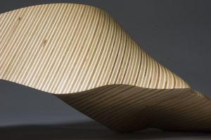 dunes detail