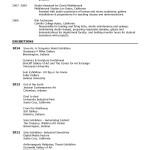 Payson McNett -CV spring 2014_Page_3