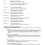 Payson McNett -CV spring 2014_Page_5