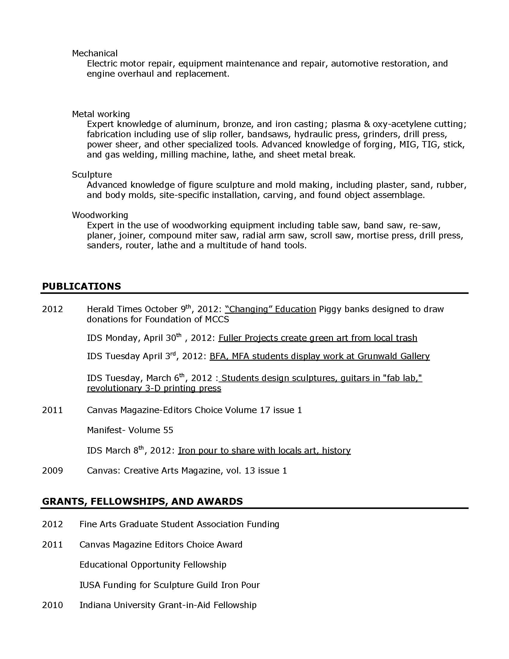 freelance writer editor resume samples visualcv resume samples
